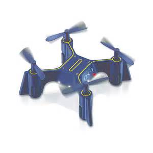dx 4 drone sharper image rechargeable 2 4ghz dx 1 micro drone toys quot r quot us