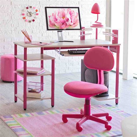 kid desk chairs computer desk chair home furniture design