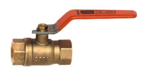 Stop Kran 1 2 stop kran onda valve info harga bahan bangunan