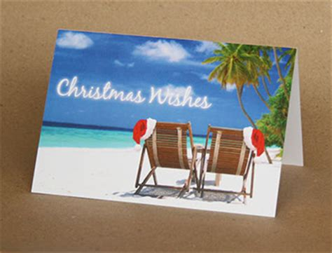 free printable greeting cards australia recycled greeting card printers australia custom printed