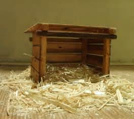D 233 Coration De Table Pour Un Mariage Champ 234 Tre Chic » New Home Design