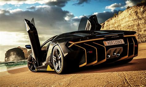 Coole Auto Spiele by Best Car Racing For Guys Who Cars Cool Material