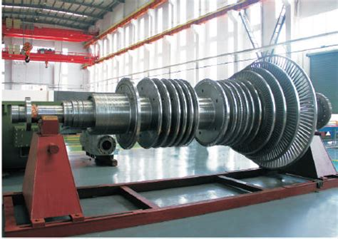 design criteria steam turbine steam turbine generators buy used steam turbine steam