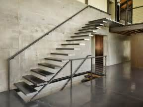 How To Make Steel Stairs by Latest Modern Stairs Designs Ideas Catalog 2016