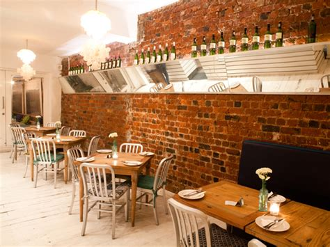 the backyard grill restaurant in cape town eatout