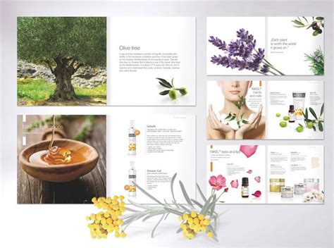 catalog design ideas best 25 product catalogue ideas on pinterest design