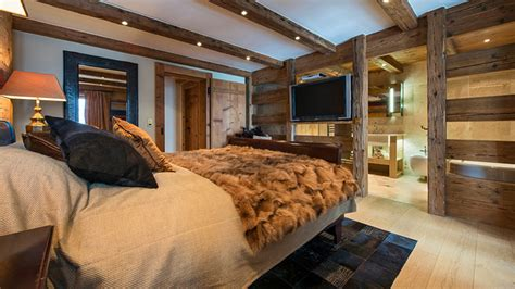 Flat Living Room - enjoy incredible swiss alps ski holiday at chalet corniche