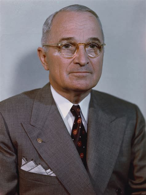 the president harry s truman and the four months that changed the world books president truman entertaining with and