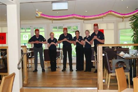 themed party nights scotland pitlochry golf club scotland top tips before you go