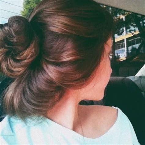 updo swag lady swag long hairstyles how to
