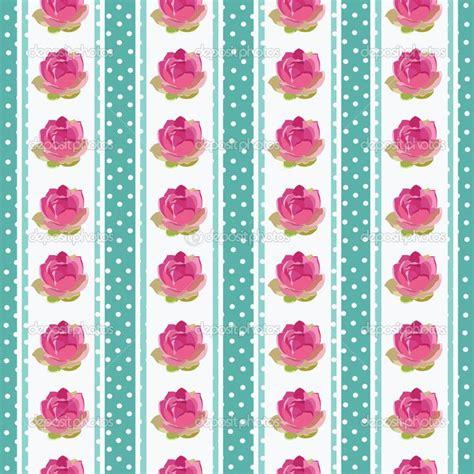 papel mural flores peque 241 as con fondo verde xv papel mural fondos verdes y murales las 25 mejores ideas sobre papel tapiz flores azules en fondos florales fondo de