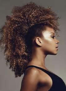Supérieur Salon De Coiffure Afro Paris 18 #1: cc2dee455a3e9a740da775685ad6fbe3.jpg