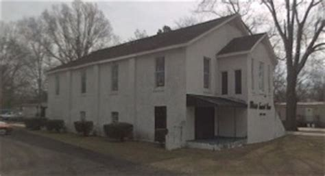 morris funeral home bennettsville south carolina sc