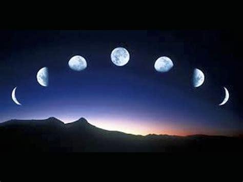 fechas de fases de la luna 2016 calendario de la luna llena fases de la luna en septiembre