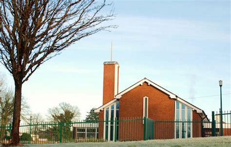 lds church of jesus christ of latter day saints