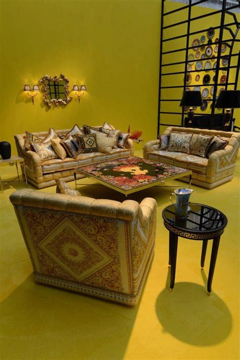 40 best versace furniture images on
