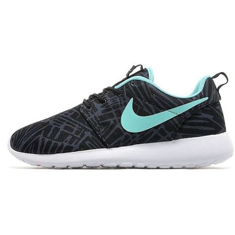 just do it shoes nike shoes just do it cs4ldatabase ca