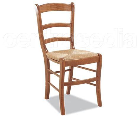 sedie impagliate colorate sedie in legno rustiche interesting sedie impagliate