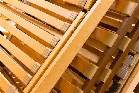 Kaltschaummatratze Lattenrost by Kaltschaummatratze Auf Lattenrost 187 Welcher Abstand Ist N 246 Tig