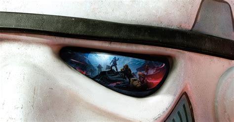 wallpaper 4k ultra hd star wars star wars battlefront wallpaper stormtrooper free