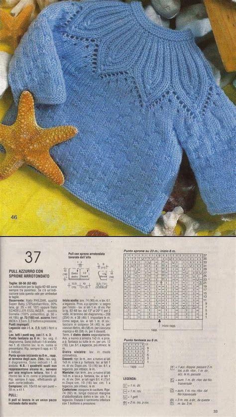 leaf pattern baby sweater a similar yoke pattern to the leaf lace lace leaf