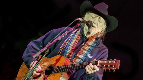 Is Deathly Ill by Willie Nelson Not Deathly Ill Publicist Says Nbc Chicago