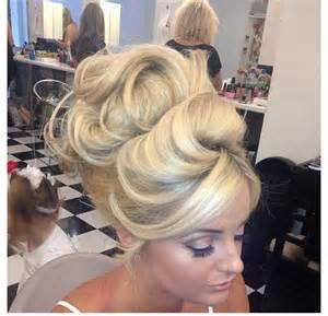 hairstyles for big with hair hair penteados hairstyle 2034097 weddbook