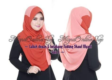 tutorial jilbab rubiah 13 best fesyen tudung terkini images on pinterest tudung
