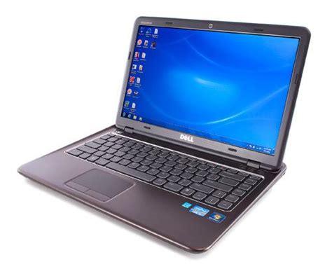 Laptop Dell Inspiron 14z I5 dell inspiron 14z i5 slide 8 slideshow from pcmag