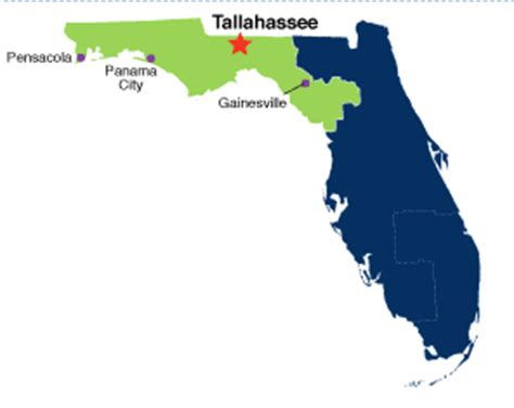 United States District Court Southern District Of Florida Search United States District Court Federal Judicial Districts Of Florida