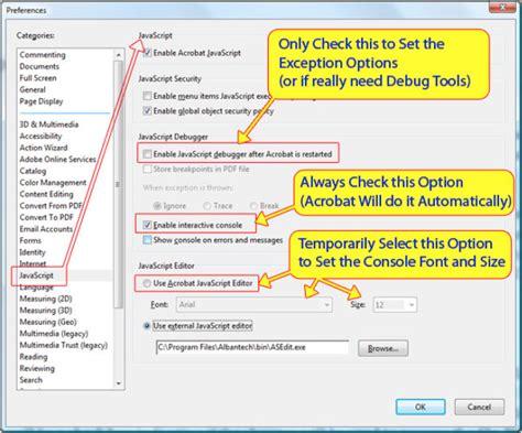 javascript tutorial beginner to advanced how to code adobe javascript how to code pdf javascript