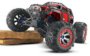 Electric Rc Cars For Sale Perth Traxxas Summit 1 8 Truck Rtr R C Tech Forums