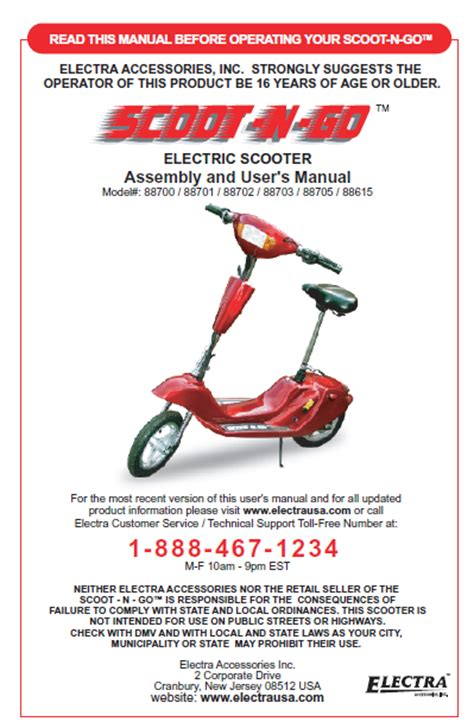 for electric scooter wiring diagrams 150