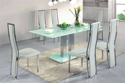 cheap dining room sets under 100 unique dining table set under 100 light of dining room