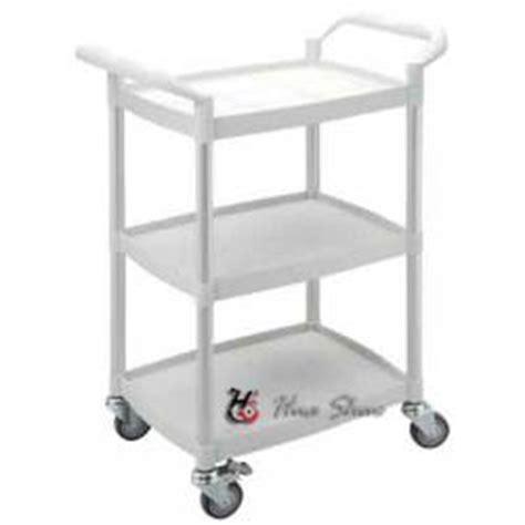 råskog cart plastic service carts ra 808b hua shuo plastic co ltd