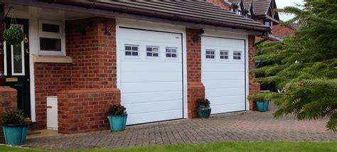 Lakeland Overhead Door Automatic Garage Door Most Favored Home Design