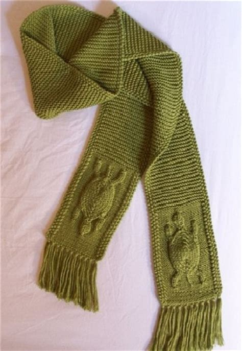 unique knitting patterns house handmade unique scarves ideas for knitting