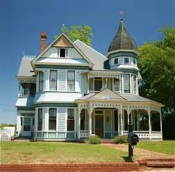 historic homes for historic homes for