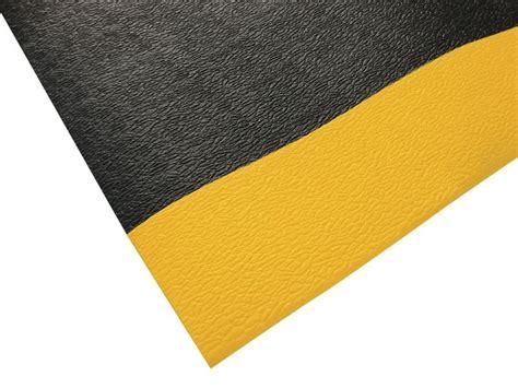 tappeto antifatica tappeto antifatica granulare in rotolo per ambienti