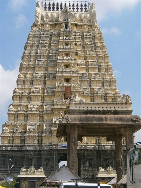 top 20 most beautiful temples in india temples oh hey world