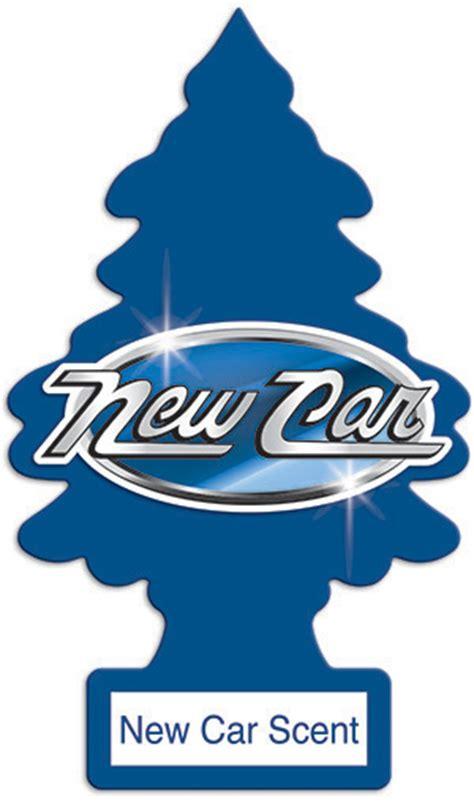 Car Freshener Tree trees trees automotive air freshners