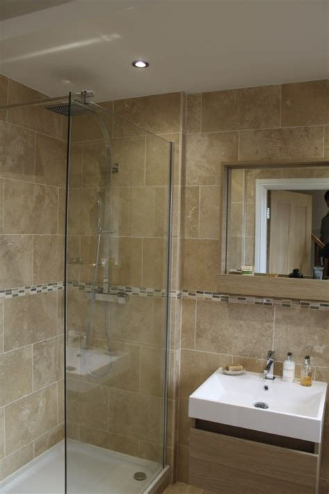 bathroom showrooms merseyside bathrooms thornton liverpool merseyside celsius home