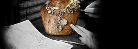Asmodee Artisan Du Reve by L Artisan Du R 234 Ve Collection By Boucheron High Jewellery