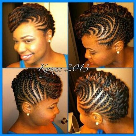 Tomkat It Up South Style by 12 Best Images About Cornrow Braids Updo Hairstyle On