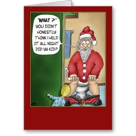 funny christmas card christmas card all i want for funny christmas cards funny christmas cards bathroom