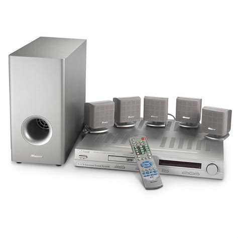 dvd home theater system 35 99 mybargainbuddy