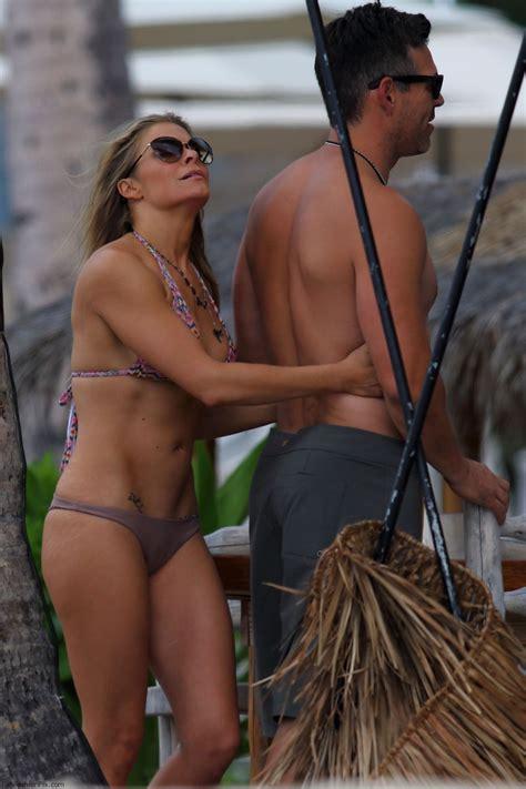style watch best of celebrity bikini style june 2014 - Boat Covers Southton