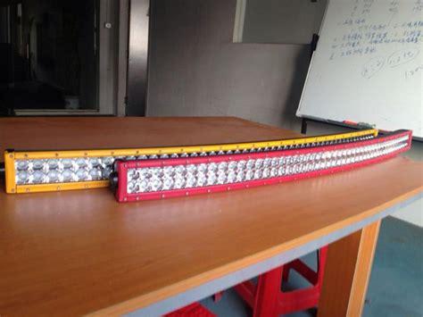 best led light bar for the money cheap light bars free top best led light bar for the