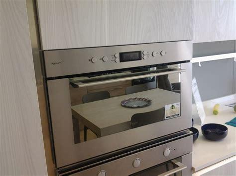 cucine laminato cucina gicinque cucine cucina asia gicinque cucine