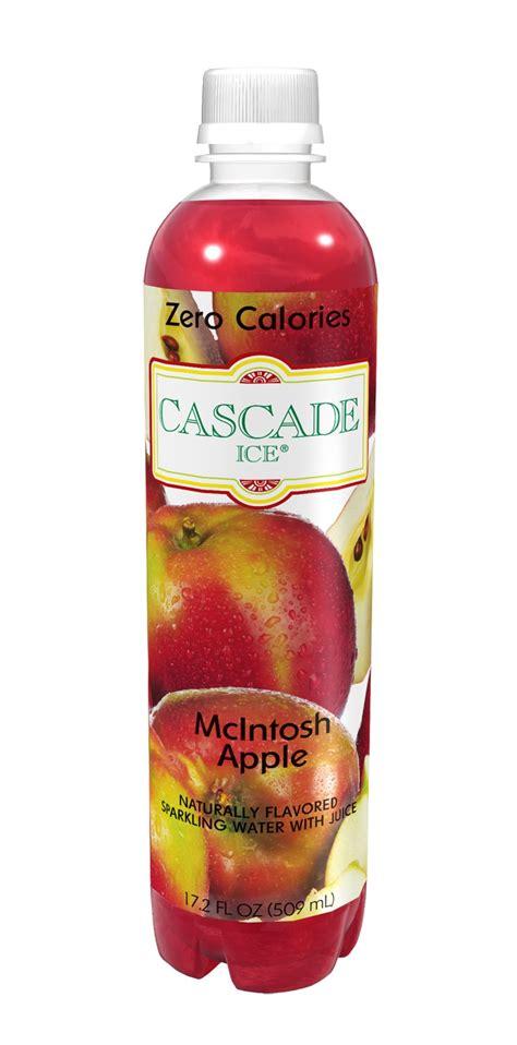 0 calorie fruit juice 40 best images about sparkling drinks on zero